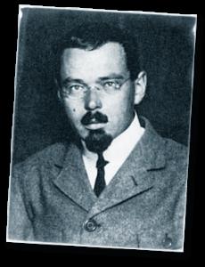 Karl Schmidt-Rotluff